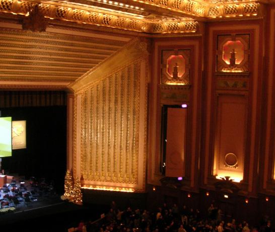 Lyric Opera of Chicago Announces Chorus Auditions - Le Bon Travel